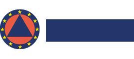 EU Civil Protector Mechanism