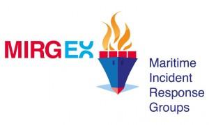 Logo MIRG EX RGB
