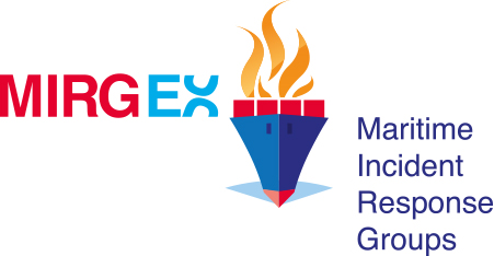 MIRGEX-logo