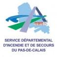 CALAIS FIRE EN RESCUE SERVICE