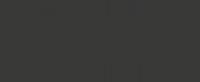 scheepvaartbegeleiding-logo-en
