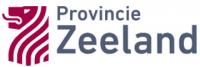 PROVINCE OF ZEELAND